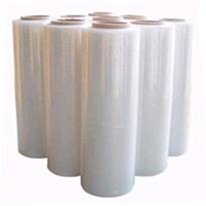 pof shrink film feature