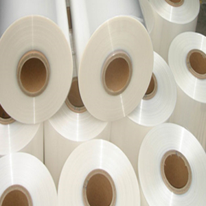 polyolefin shrink film_hongxiang packing material co.,ltd